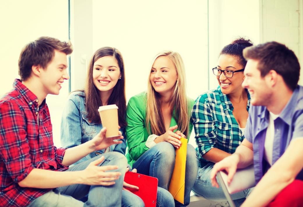 Erasmus_students-1040x740-C-IAE_Bordeaux_Grande