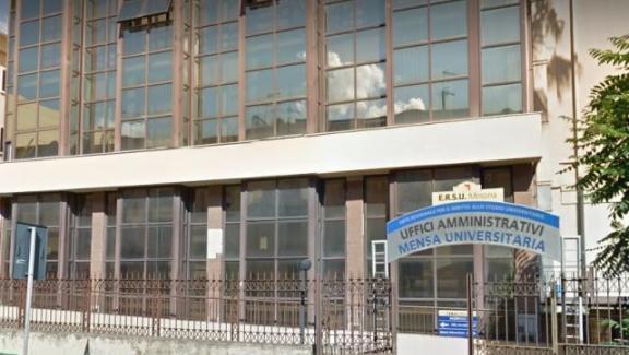 Ufficio Casa Orari : Orari ricevimento uffici e mense u ersu messina
