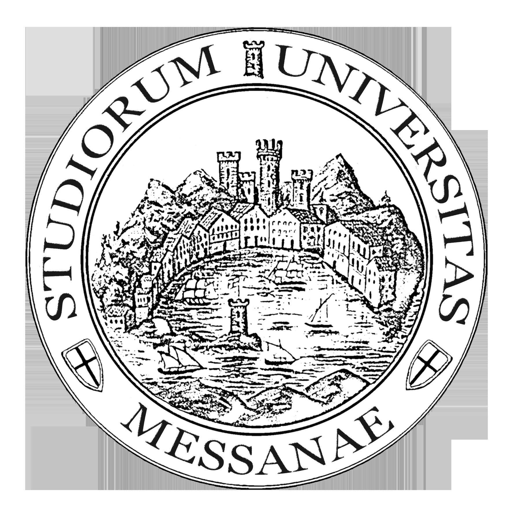 Logo Unime